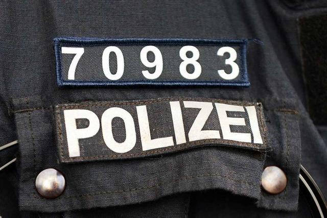 Urteil könnte Akzeptanz für Bürgernähe bei skeptischen Polizisten erhöhen