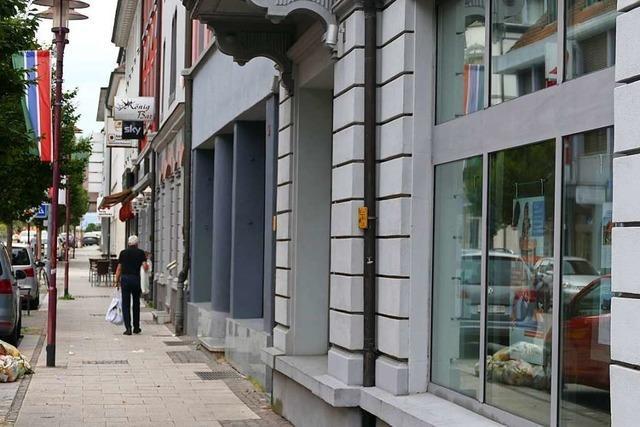 Nach Razzia: Bars in Rheinfelden bleiben geschlossen