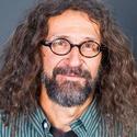 Ulrich Senf