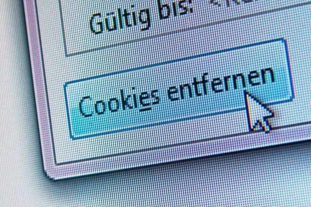 EuGH-Urteil: Einwilligung in Cookies muss aktiv erfolgen