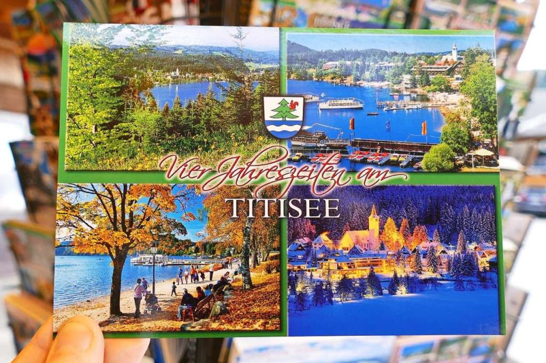 <Anlauf>Ansichten</Anlauf><Text>des Sc...nd die Karten weiter beliebt . </Text>  | Foto: Tanja Bury