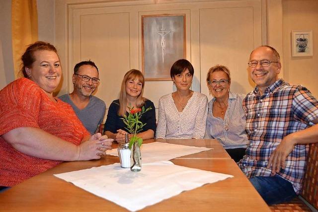 Gewerbeverband Schönau will mit den Nachbarn aus Todtnau fusionieren
