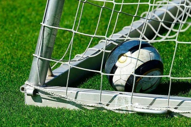SC-Heimspiel tippen und mit etwas Glück das Heimspiel gegen RB Leipzig gewinnen!
