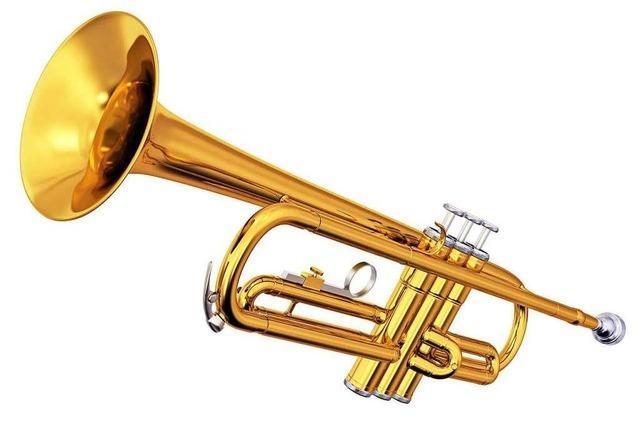In der Musikschule Lörrach findet erstmals eine Jam Session statt