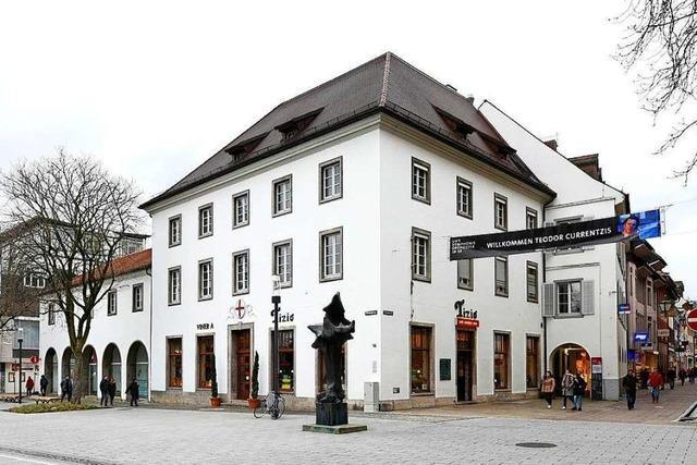 Das NS-Dokumentationszentrum sucht Alltagsgegenstände aus Freiburg