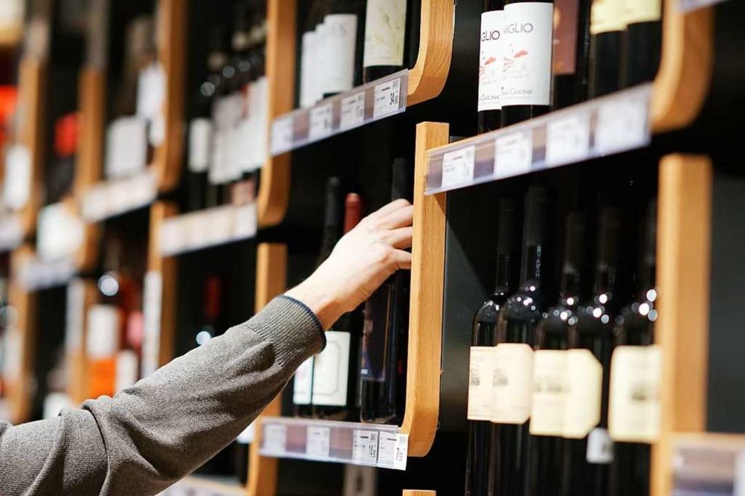 Hohe Preise machen Produkte nicht automatisch besser.  | Foto: cineberg - stock.adobe.com