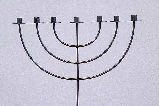 Tod in Auschwitz: Regina Jonas war die erste Rabbinerin der Welt