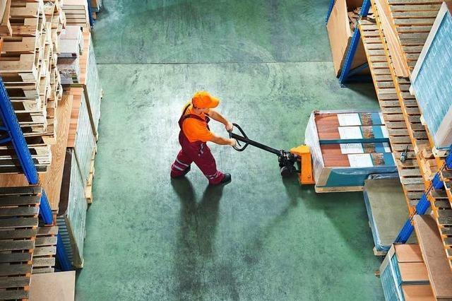 Wie das Jobcenter im Kreis Lörrach Langzeitarbeitslose vermitteln will