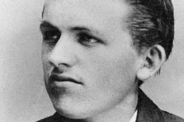 Gottfried Stiegelers Bettenhaus überlebte zwei Weltkriege