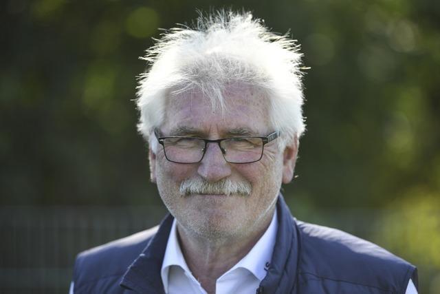 Neuausrichtung beim Freiburger FC: Vorstandschaft bezieht Stellung