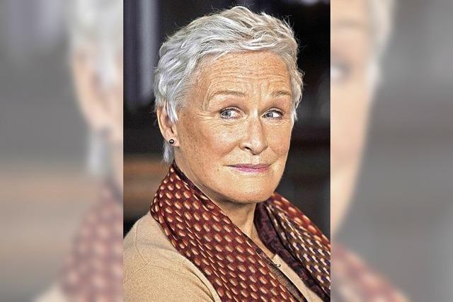 Die Frau des Nobelpreisträgers - in St. Blasien