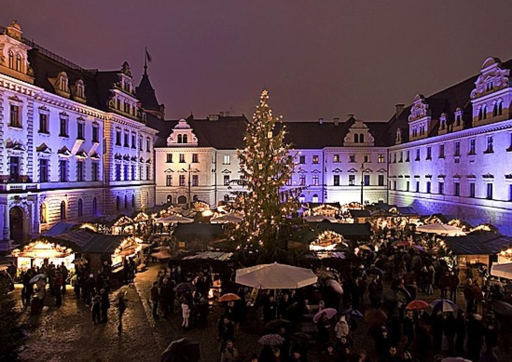 | Foto: Paul Mazurek (Regensburg Tourismus GmbH)
