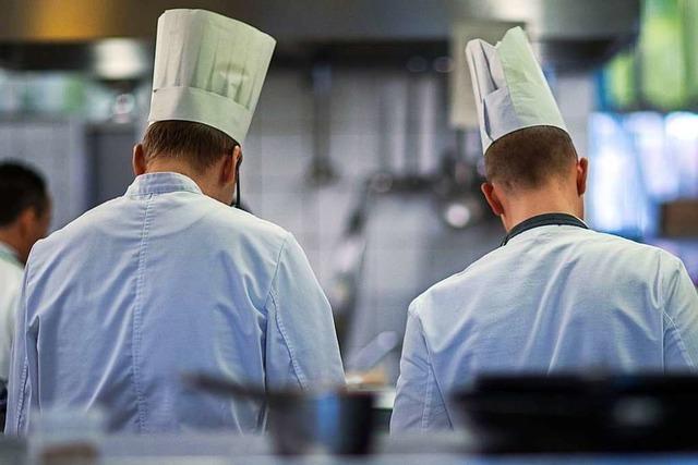 So will die Hochschwarzwald Tourismus GmbH dem Gastro-Fachkräftemangel begegnen