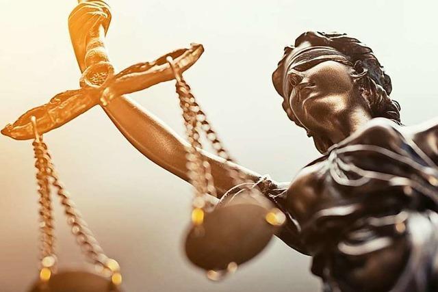 Kein dringender Tatverdacht: Freund von toter Artistin aus U-Haft entlassen