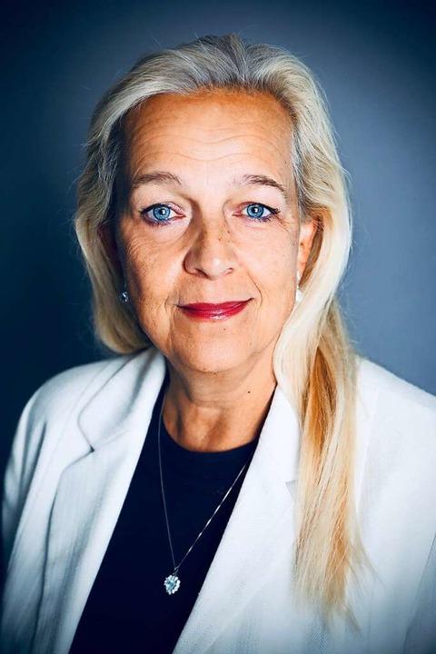 Elke Barthel  | Foto: die photoLounge. sabrina hoch
