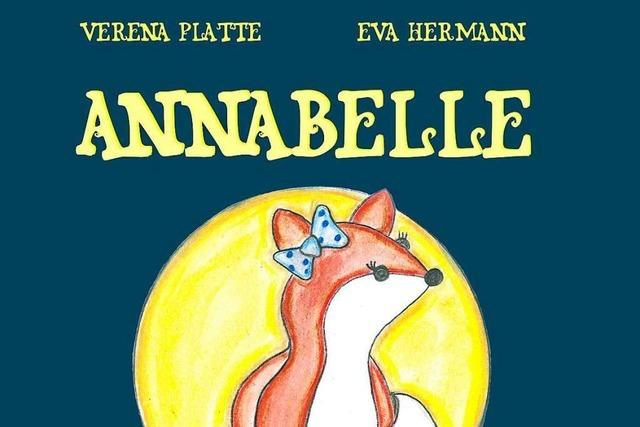 Zwei Freiburgerinnen haben ein Buch für hochsensible Kinder geschrieben