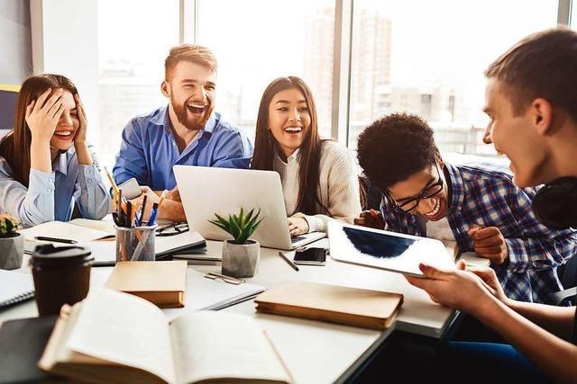 Duales Studium in neuer Form – Neues Konzept der VWA Business School in Freiburg