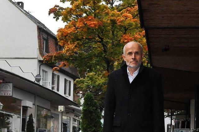 Bürger von Malsburg-Marzell wollen eine Aussprache mit ihrem Bürgermeister