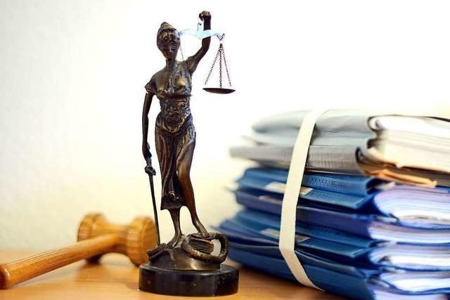Sozialabgaben veruntreut: Bewährungsstrafe für Unternehmer