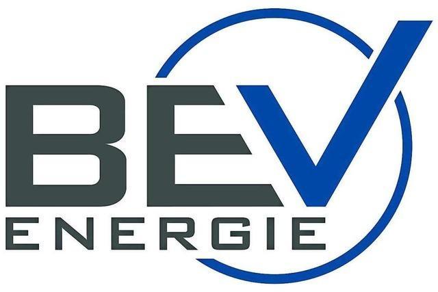 BEV-Pleite geht in nächste Runde