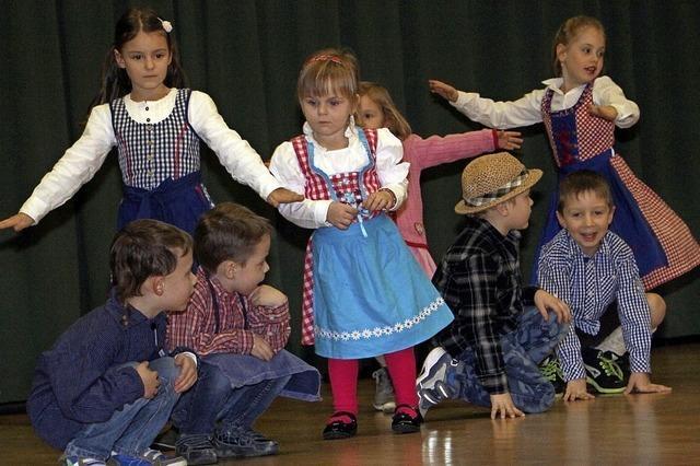 2400 Euro Zuschuss pro Kind und Jahr