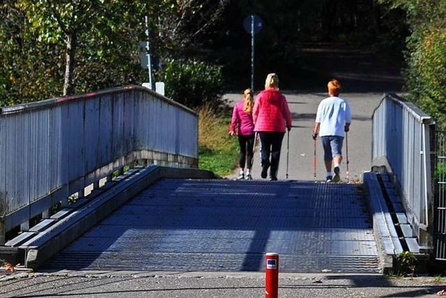 Stadt scheitert im Gemeinderat mit Neubau-Plänen und Umleitung