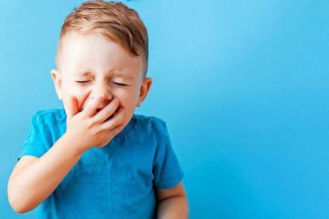 Ingwertee? Nasendusche? Sieben Tipps gegen Erkältung im Faktencheck