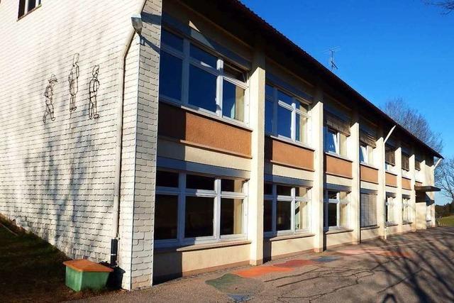 Aus Willaringer Schule wird Haus der Vereine