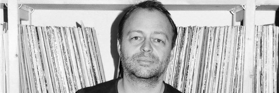 Rainer Trüby spricht über Veränderungen im Freiburger Nachtleben