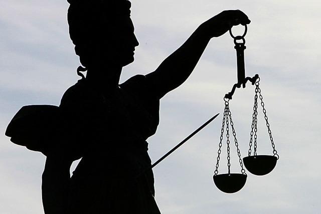 Betrügerin bekommt Bewährungsstrafe