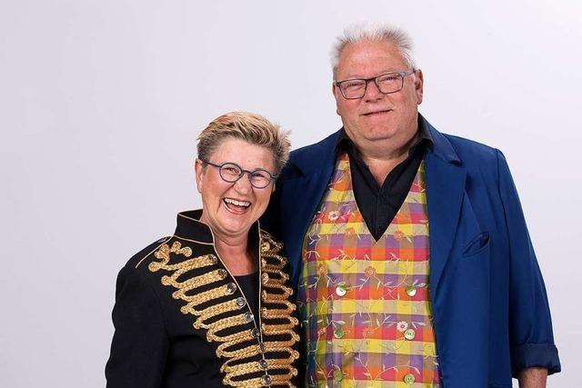 Viel Liebe und Atmosphäre − Interview mit Christoph und Adelheid Mack
