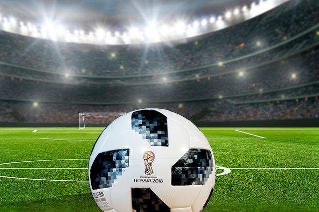 Was machen Fußballprofis in ihrer Freizeit? Tonio Schachingers