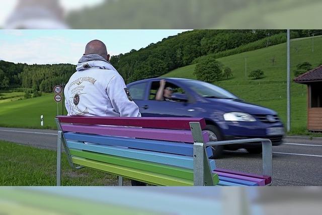 St. Märgen sucht nach Mobilitätslösungen