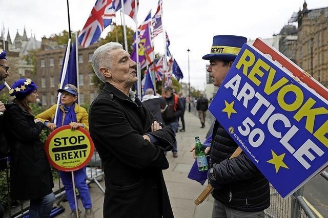 Keine Angst vor Populisten?