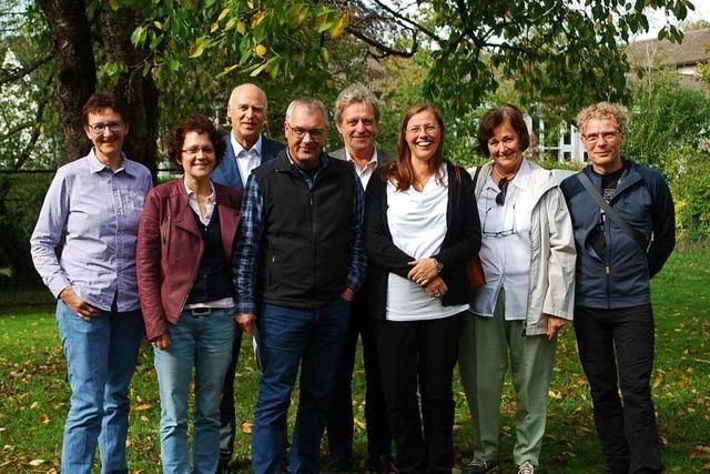 Drei Institutionen im Kreis Lörrach wollen Brückenbauer für Neuangekommene sein