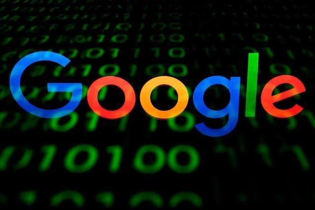 Kann Googles Quantencomputer wirklich die Welt verändern?