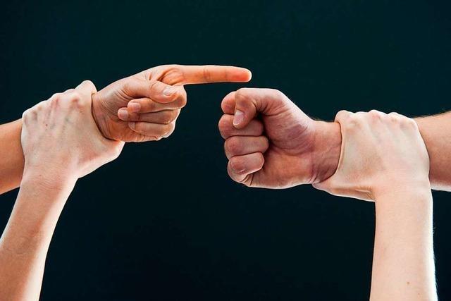Schlichter statt Richter: So helfen Experten bei Ärger mit Firmen