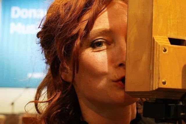 Donaueschinger Musiktage: Die Moderne gibt es nicht