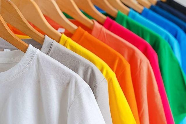 Online-Retouren: Weiterverkaufen statt wegwerfen