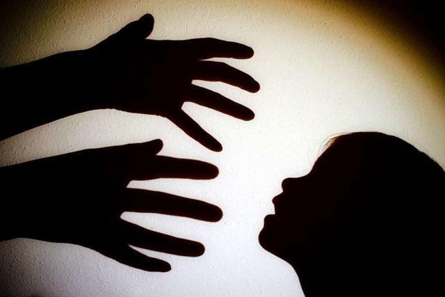 Lehrer können traumatisierten Kindern mit Einfühlsamkeit, Eindeutigkeit und Klarheit helfen