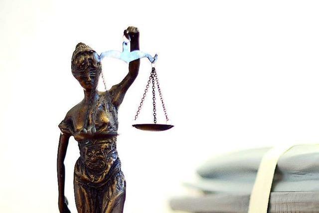 Amtsgericht Neustadt stellt Verfahren wegen gefährlicher Körperverletzung ein