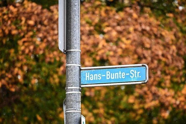 Zeuginnen mit Erinnerungslücken im Freiburger Landgericht