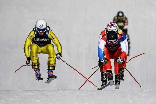 Wintersport-Highlights in Titisee-Neustadt, Feldberg und Schonach