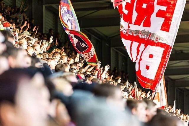 Was ist, wenn der SC Freiburg nach 22 Uhr trifft?