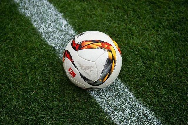 Nach Urteil wegen Schlägerei: Der SV Ortenberg behält sich vor, Berufung einzulegen