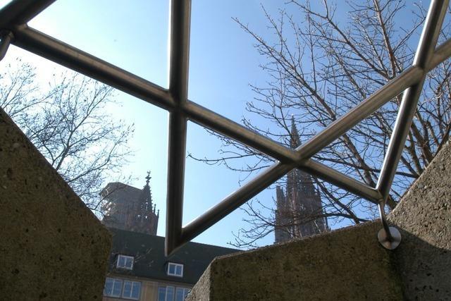 Weihbischof sorgt für Irritationen unter Freiburger Juden