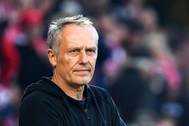 Liveticker zum Nachlesen: Der SC Freiburg – RB Leipzig 2:1