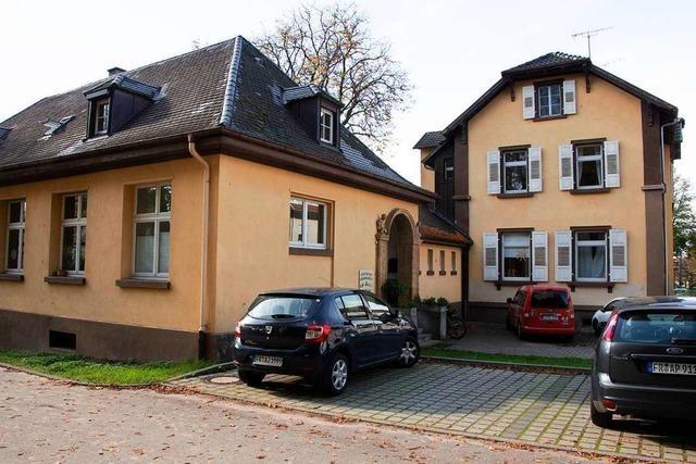 Stadt Müllheim kann sich Kindergarten-Neubau nicht leisten