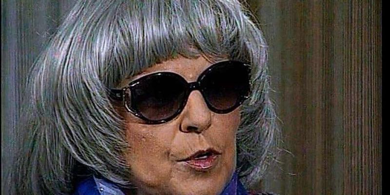 Goldschlag stella Diana Tovar: