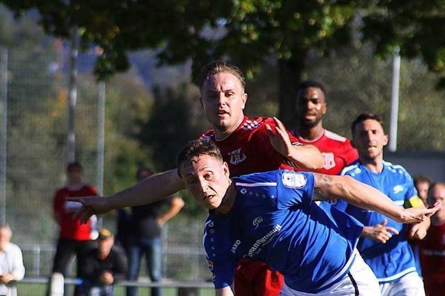 Freiburger FC siegt unter Joschua Moser-Fendel einfach weiter